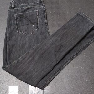 Guess marina jeans
